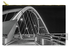 Lowry Avenue Bridge Carry-all Pouch