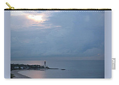 Luminous Lighthouse Carry-all Pouch