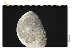Lunar Delight Carry-all Pouch