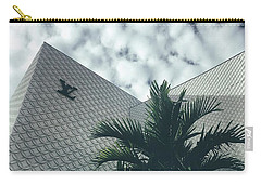 Lv Miami Carry-all Pouch