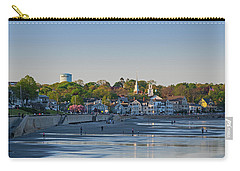 Lynn Waterfront Swampscott Water Tower Lynn Ma Carry-all Pouch