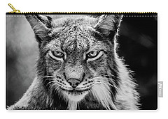 Lynx Portet Carry-all Pouch
