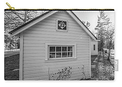 M22 Shed Carry-all Pouch