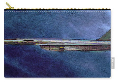 M50 Myasishchev  Carry-all Pouch