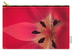 Macro Beauty Tulip Carry-all Pouch