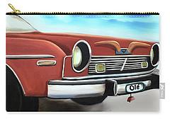 Matador Ole Carry-all Pouch
