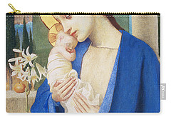 Designs Similar to Madonna And Child