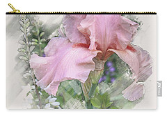 Magical Encounter Carry-all Pouch