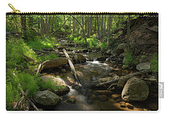 Magical Surroundings Carry-all Pouch
