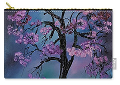 Magical Tree                  66 Carry-all Pouch