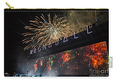 Magnaball Finale Carry-all Pouch