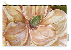 Magnificent Magnolia -1 Carry-all Pouch
