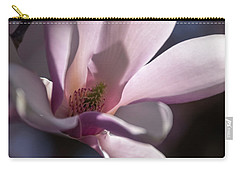 Magnolia Blossom - Carry-all Pouch