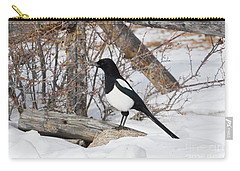 Magpie - 6892 Carry-all Pouch