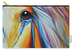 Majestic Equine 2016 Carry-all Pouch