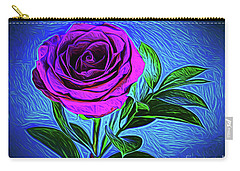 Majesty Love 1718-2 Carry-all Pouch