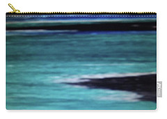 Malibu Carry-all Pouch by Don Koester