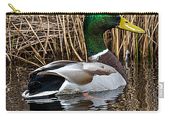 Mallard II Carry-all Pouch