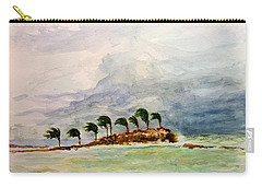 Malya Jamaica Carry-all Pouch