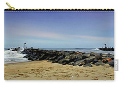 Manasquan  Carry-all Pouch