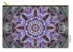 Manifestation Magic Carry-all Pouch