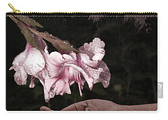 Manna Carry-all Pouch