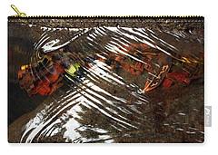 Manoa's Fallen Carry-all Pouch