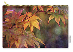 Maples Golden Glow 5582 Idp_2 Carry-all Pouch