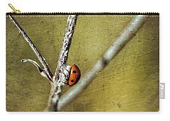 Marienkaefer - Ladybird Carry-all Pouch