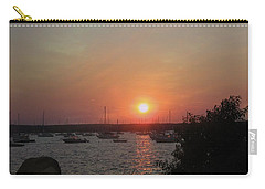 Marion Massachusetts Bay Carry-all Pouch