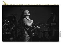 Mark Farner Gfr Carry-all Pouch