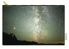 Mars Over Sabao Carry-all Pouch