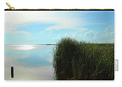 Marshland Carry-all Pouch