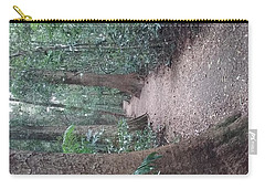 Mary Cairncross Rainforest  Carry-all Pouch