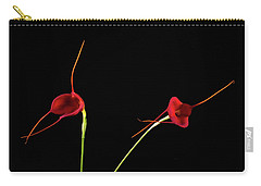 Masd Cheryl Shohan Carry-all Pouch by Catherine Lau
