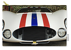 Maserati Tipo 151/3 Carry-all Pouch