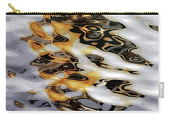 Masquerade 1 Carry-all Pouch