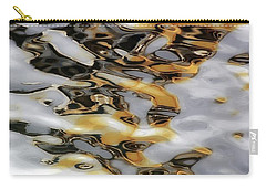 Masquerade 2 Carry-all Pouch