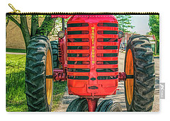 Massey-harris 33 Carry-all Pouch