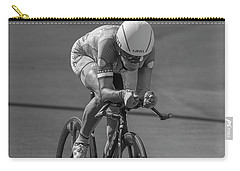 Masters Individual Pursuit Carry-all Pouch