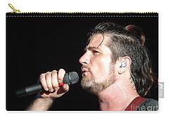 Matt Nathanson Carry-all Pouch