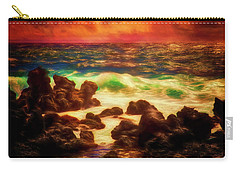 Maui ... Carry-all Pouch