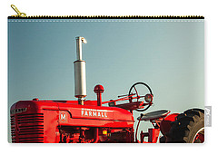 Tractor Carry-All Pouches