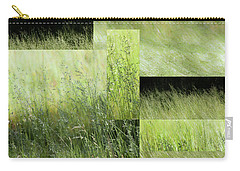 Meadow -  Carry-all Pouch