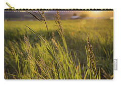 Designs Similar to Meadow Light by Chad Dutson