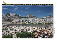 Medicine Bow Vista Carry-all Pouch