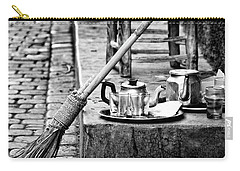 Medina Tea Break Carry-all Pouch