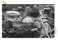 Mellon Arena  Carry-all Pouch