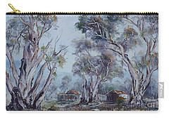 Melrose, South Australia Carry-all Pouch