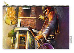 Memphis Nights 06 Carry-all Pouch